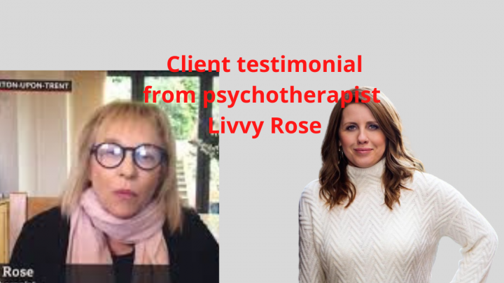 YouTube-Livvy-Rose-testimonial