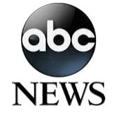 ABC News How to get on TV Broadcasters Academy