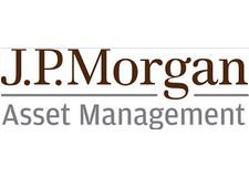 J P Morgan Asset Management Get my business on TV Broadcasters Academy