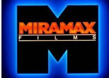 Miramax Films public relations professional Broadcasters Academy