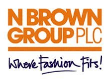 N Brown Groups PLC get my business on TV Broadcasters Academy