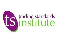 Trading Standards Institute PR agency Broadcasters Academy