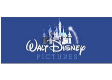Walt Disney Pictures public relations professional Broadcasters Academy