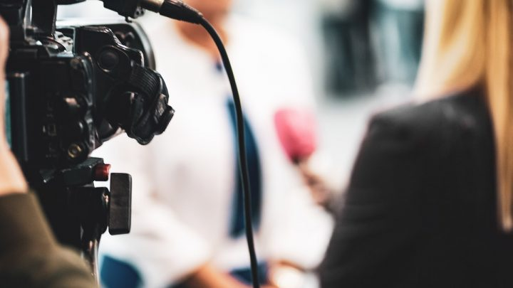 Live-interview-training-TV-media-Broadcasters-Academy