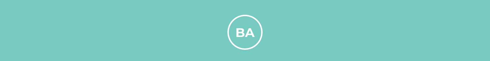 Broadcast PR agency and Training Academy